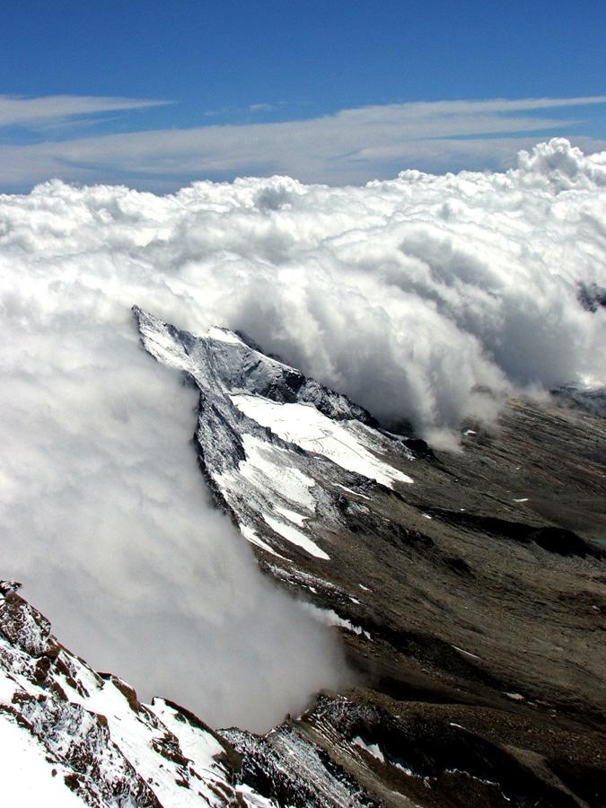 Chmury_na_grani