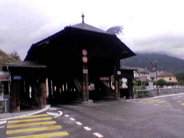 Zdjecie005_most