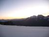 Panoramka_w_kierunk_ Fletshorna