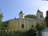 Jedna_z_cerkwii_w_monastyrze_w_Saharnej