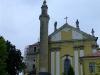 Katedra_w_Kamiencu_jest_w_remoncie
