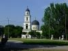 Sobor_katedralny_w_Kiszyniowie