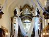 Swiezuskie_wnetrze_katedry