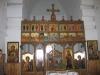 Wnetrze_cerkwii_zamkowej