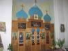 Wnetrze_kaplicy_zamkowej