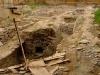 Wykopy_archeologiczne_na_rynku_w_Kamiencu